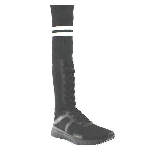 buy online 6d37b 5b6ce Puma Fenty by Rihanna Trainer High Knee Sneakers NWT